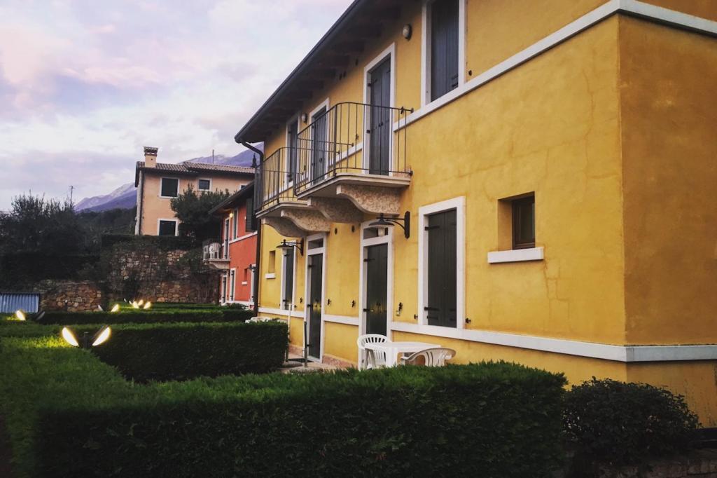 <b>appartamenti brenzone garda fertonani 4</b>