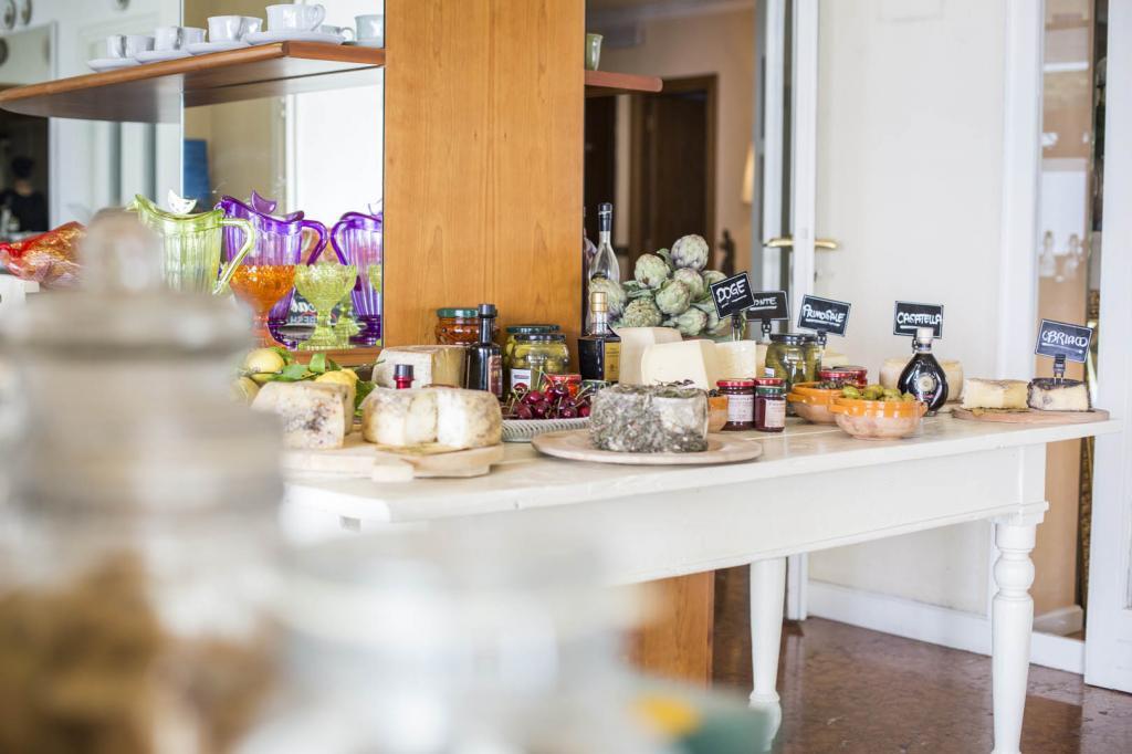 gourmet-la-caletta-hotel-bolognese