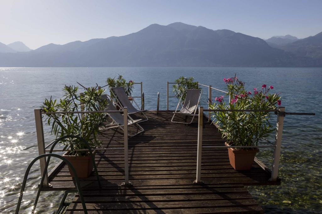 gourmet-la-caletta-hotel-bolognese2